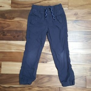 Carter's boys lined pants